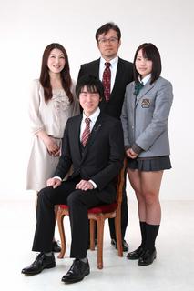20130209_7269_6632_小野田様.jpg