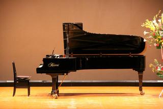 20130317_piano.jpg